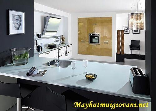 http://mayhutmuigiovani.net/bep-tu-giovani/1144785.html