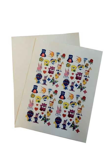 Amazing Temporary Tattoo Paper Adhesive Laser Printers Only 216280 000002