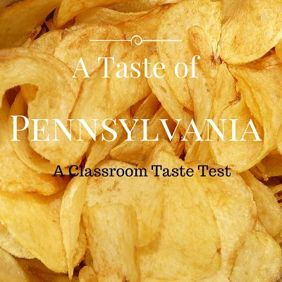 Such A Fun Way To To Wrap Up A Unit On Pennsylvania
