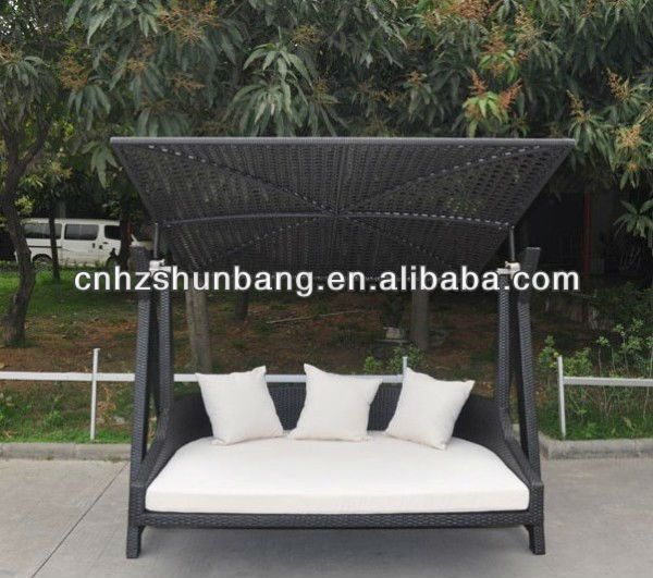 Source All Weather Patio Swing With Canopy On M.alibaba.com