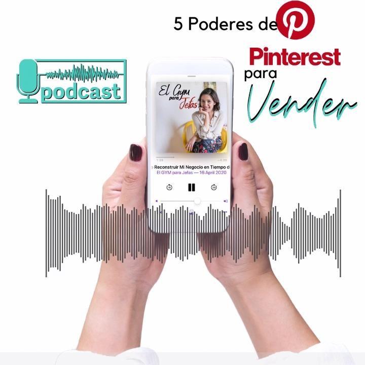 Pinterest tiene poderes increíbles que puedes despertar en tu Negocio y en este audio te los cuento. Aprende a utilizar Pinterest como un Profesional y aprovechar todas las herramientas que te van a llevar a aumentar Visibilidad y Ventas 💴 💴 Arm Warmers, Audio, Social Media, Tips, Macrame, Instagram, Ideas, Home, Earn Money