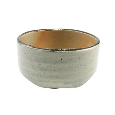 Matcha Bowl (White)