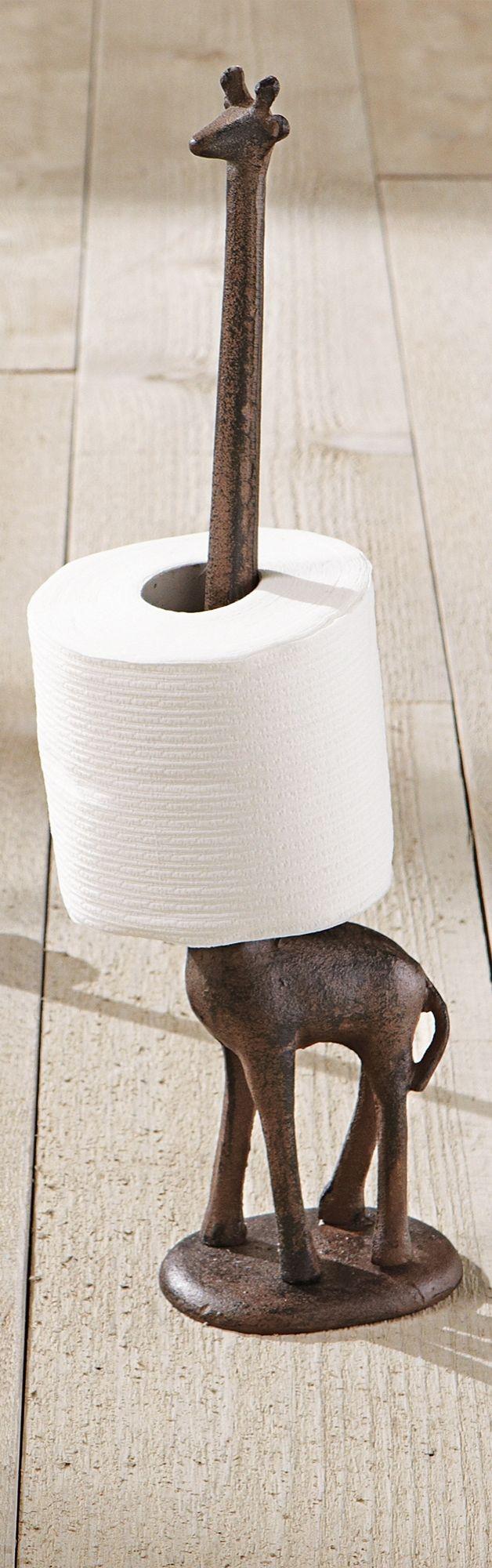 Giraffe Bathroom Decor 302 Best Ideas About Bath Essentials On Pinterest Cotton Towels