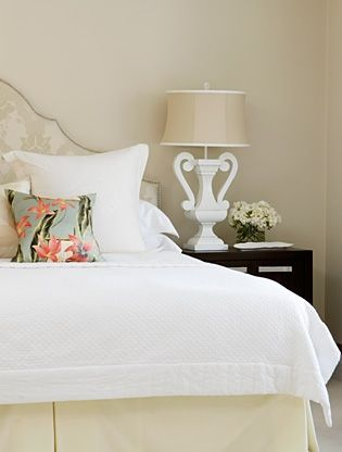 Handy Decorating Formulas That Make DIY Home Staging Easy  by DIY Home Staging Tips