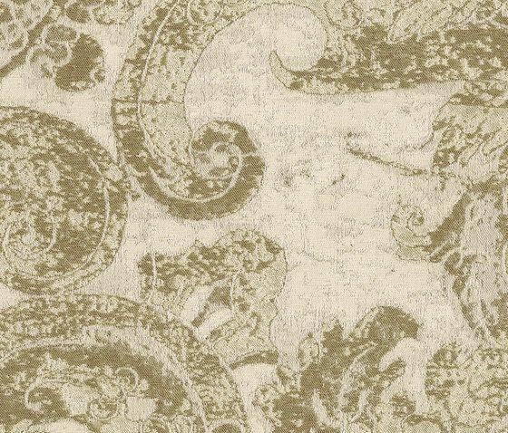 Barbarigo - опал из Рубелли |  тканевые чехлы