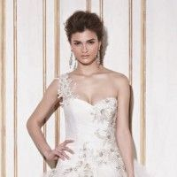 Cool Magnolia Bridal Boutique and Formal Wear in Connecticut