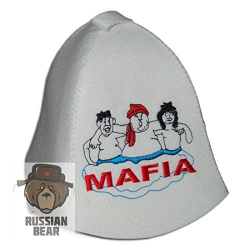 https://portablesaunas.today/index.php/product/russian-white-wool-hat-for-sauna-banya-bath-house-mafia-head-protection/