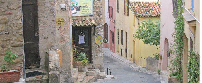 Débarras maisons , appartements , entreprises .Transports et déménagements tel 06.15.77.43.46 à ,Nice, Toulon , Marseille tel 06.15.77.43.46