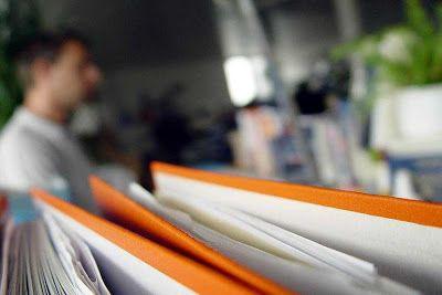 ΕΛΛΗΝΙΚΗ ΔΡΑΣΗ: 103 προσλήψεις διδακτικού προσωπικού στο Πανεπιστή...