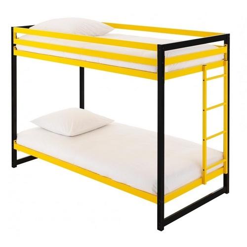 17 meilleures id es propos de lit superpos escalier sur pinterest lit su - Etagere lit superpose ...