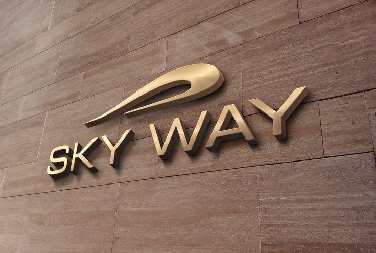 Не пропустите вебинар!  Бизнес Возможности Sky Way Invest Group - 25 июня в 10:00 Ссылка для гостевого входа: http://m.mirapolis.ru/m/miravr/0996043473 …