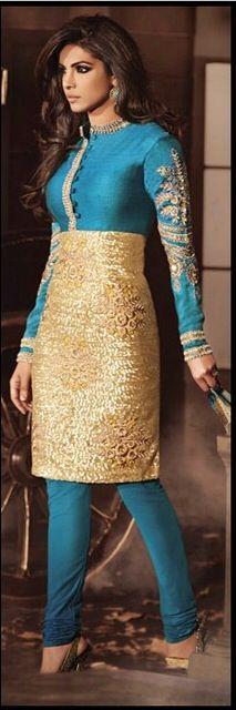 Priyanka chopra gorgeous dress