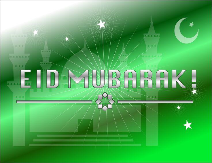 क्यों और कैसे मनाते हैं ईद-उल-फ़ित्र जैसे हिन्दुओं में दीपावली का महत्त्व है वैसे ही मुसलमानों में ईद का महत्त्व है। इस्लाम धर्म में ईद उसी जोश और उल्लास से इसे मनाया जाता है जैसे हिन्दू धर्म में दीपों के त्यौहार दीपवली को। साल में दो…