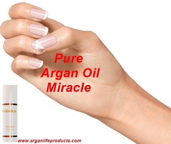 Pure Argan Oil Miracle.. #young #old #cremeofnature #serum #like #healthyliving #moroccanoils #naturalproduct #morocco #organicskincare #education #nail #hand #beauty #skincure #skincare #arganoil #lifeargan #best #bestskincare #bestskincure #antiaging #formulation #aging #anti #live #women