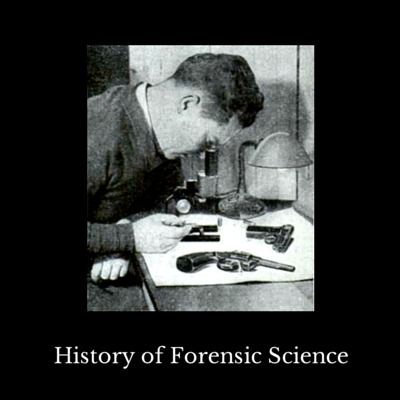 17 Best images about Forensic Science on Pinterest | Forensic ...