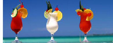 Non-Alcoholic Hawaiian Drinks | Non Alcoholic Drinks Menu T - Another Free Drinks Recipe From ...