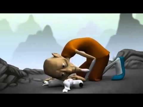 Gerçek Mutluluk Anlamlı Animasyon Tüm filmleri tek bir sayfada görüntülemek istiyorsanız, aşağıdaki linkte bulabilirsiniz. http://www.fpajans.com/animasyon-kisa-filmler.htm  #kısa #film #anime #animasyon #kısafilmler #movies #sinema #sanat #art #site #sayfa #filmler #movie