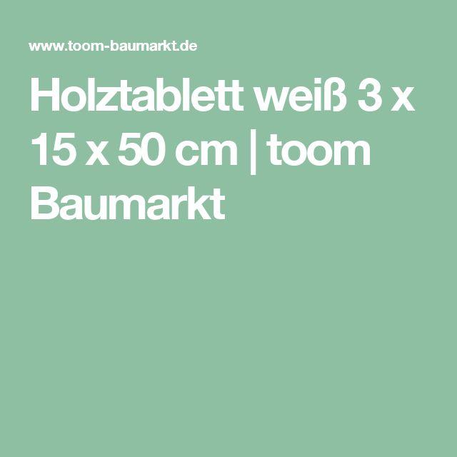 Viac ako 25 najlepších nápadov na Pintereste na tému Toom baumarkt - toom baumarkt küchen