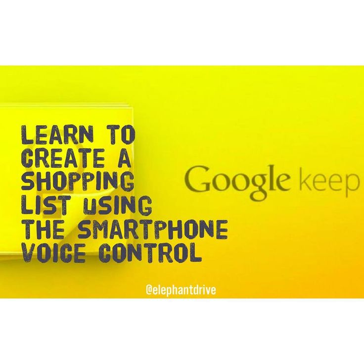 google keep is a very versatile annotation application through which you can use the voice