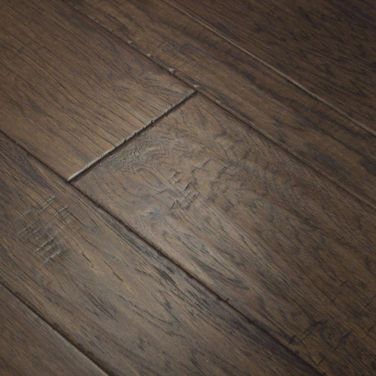 The 53 Best Ps Floors Images On Pinterest Backsplash Kitchen