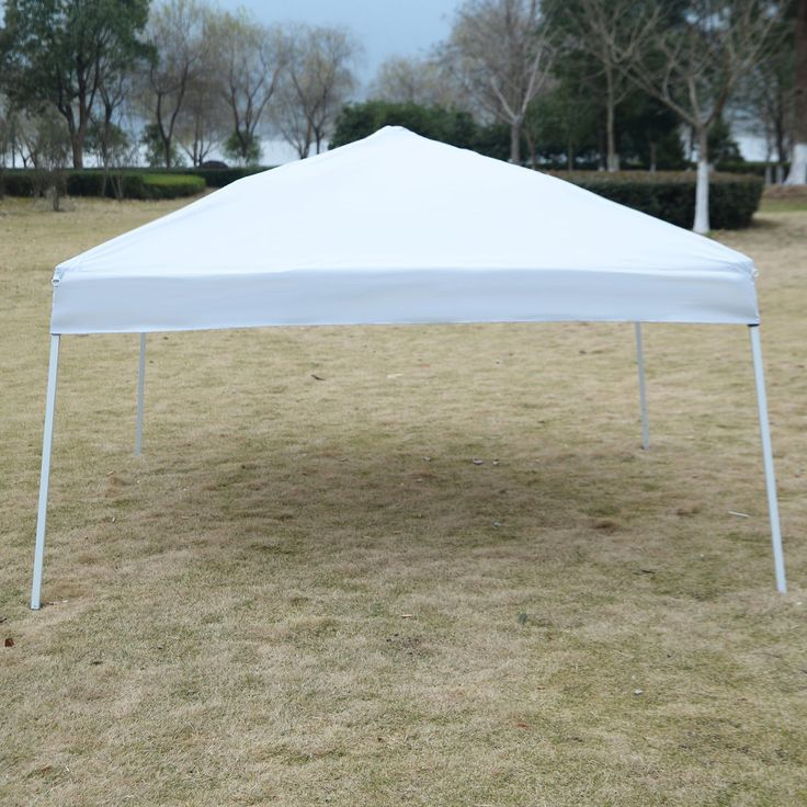 10X10 Slant Leg Light Duty Tent & 19 best tent covers images on Pinterest | Tent Tents and Canopies