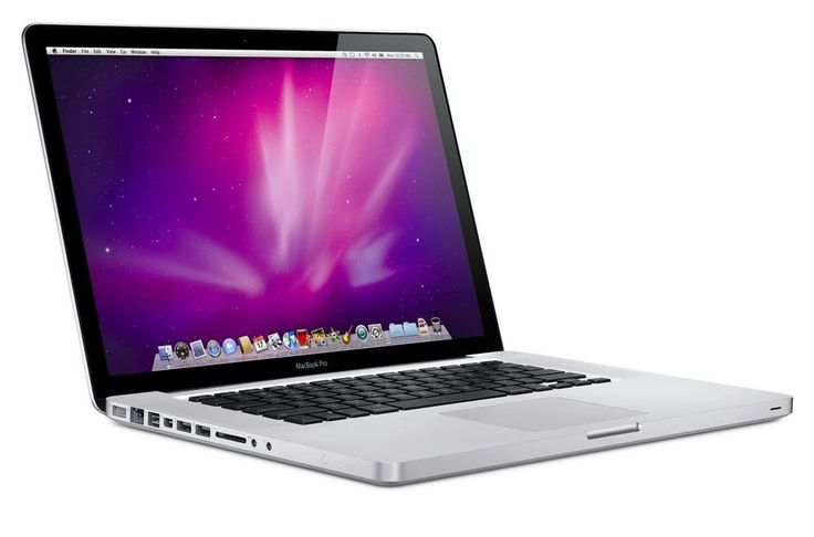 """March Madness Savings on top of our low price of MacBook PRO 15.4"""" (2009) MC118LL/A Damaged Screen Replacement Service"""