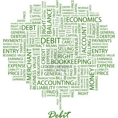 Green accounting? The wonderful world of accounting Pinterest - business investment contract