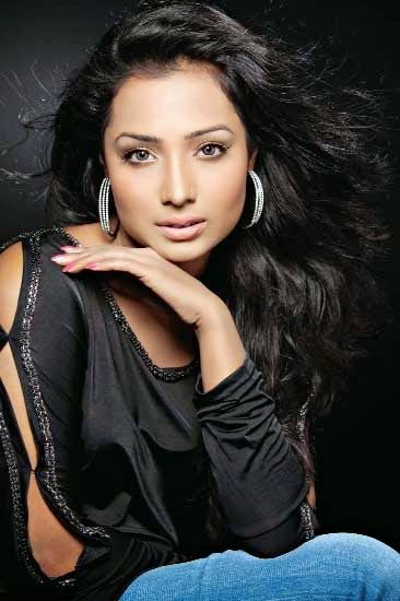Bangladesh Celebrity Picture And Entertainment - হোম ...