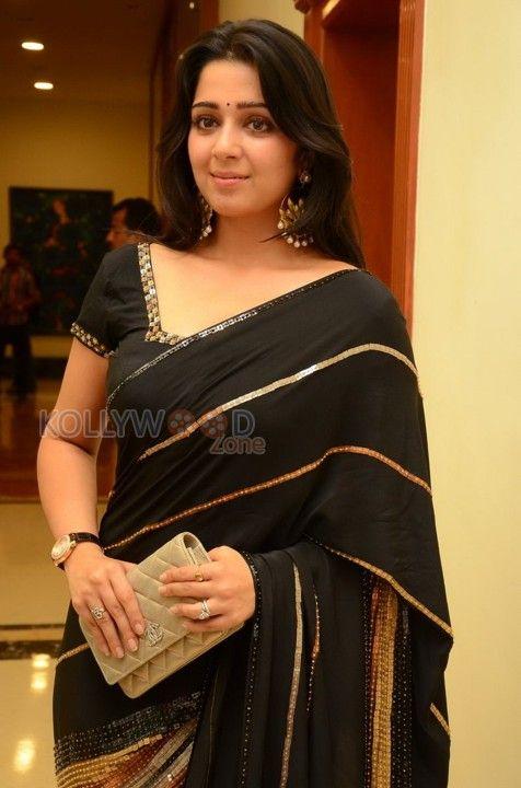 Mantra 2 Movie Heroine Charmi Kaur Photos. More Pictures at http://www.kollywoodzone.com/cat-charmi-168.htm