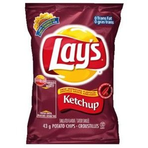 canadian chips - Google Search