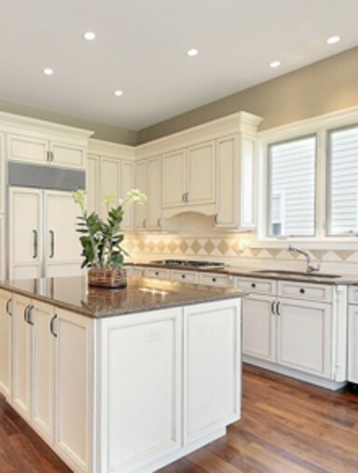 10 Fresh Kitchen Cabinets Queens Ny di 2020