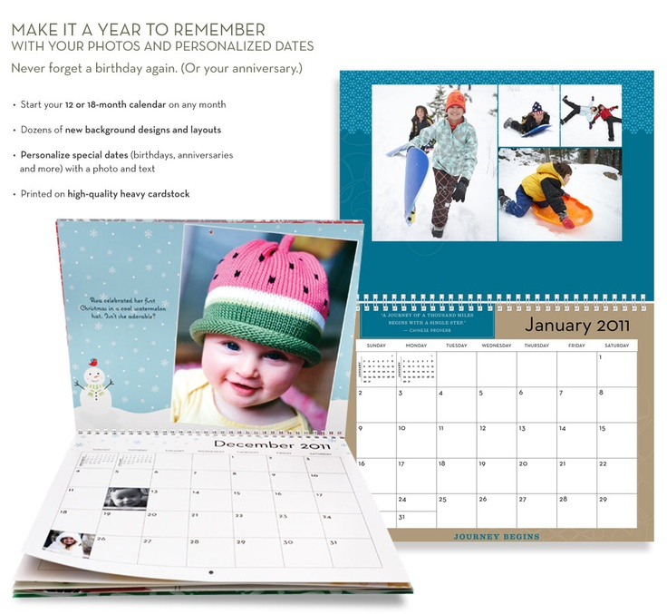 Calendar Ideas For Grandparents : Best images about grandparents complete the circle of