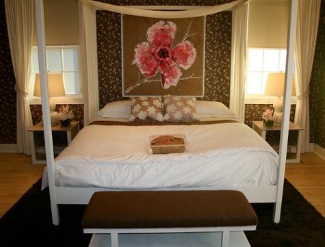 Cafe Bedroom Furniture