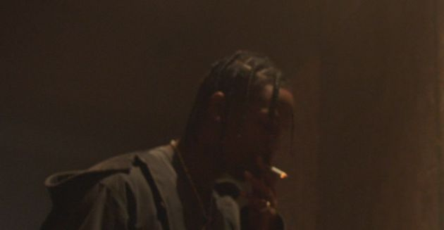 In celebration of his latest album 'Birds In The Trap Sing McKnight' hitting one billion streams on Apple Music, Travis Scott premieres his new short film titled 'Birds In The Trap'. You can watch t