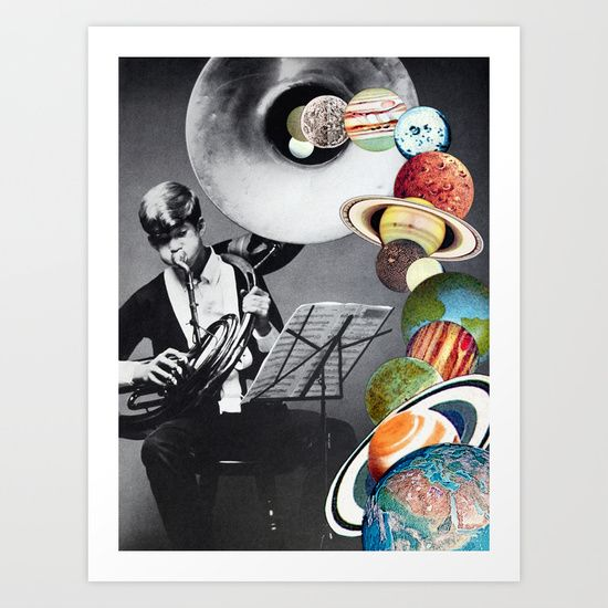 Buy DMT Elf Art Print by Eugenia Loli. Worldwide shipping available at Society6.com. Just one of millions of high quality products available.