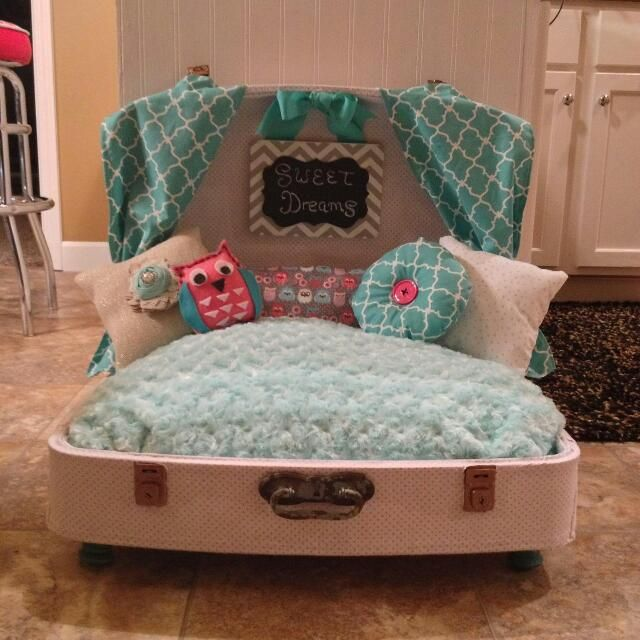 This is a beautiful bed we have worked very hard to make for One of a kind beds