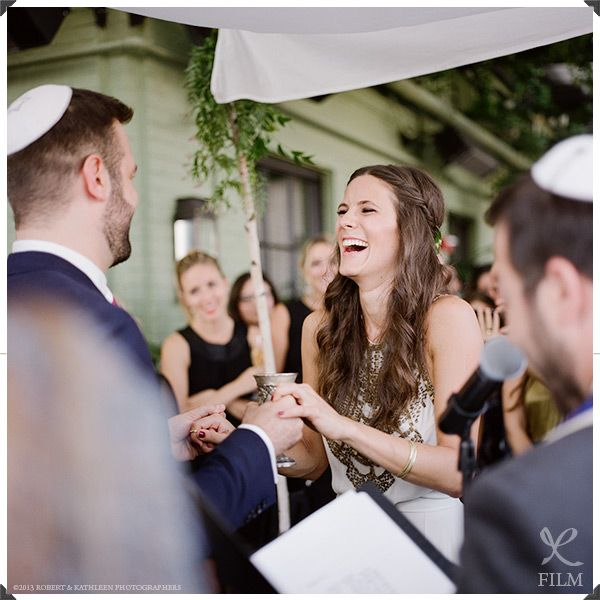 amanda park jewish singles Oncom | the worlds best online chat site | where people meet, chat, & flirt online make friends or start online dating.