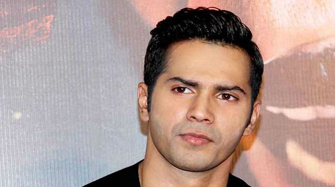 Here is an article that includes complete information about Varun Dhawan Height, Weight, Age, Upcoming Movies, Net Worth and Girlfriends.