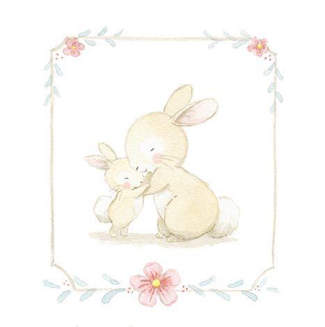 Servicios de ilustración infantil, diseño gráfico y murales. Arte inspirado en el amor a la naturaleza y a los animales. Entra, disfruta y relajate...