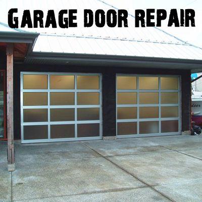 Best 20 garage door lock ideas on pinterest garage door for Garage extension cost estimate