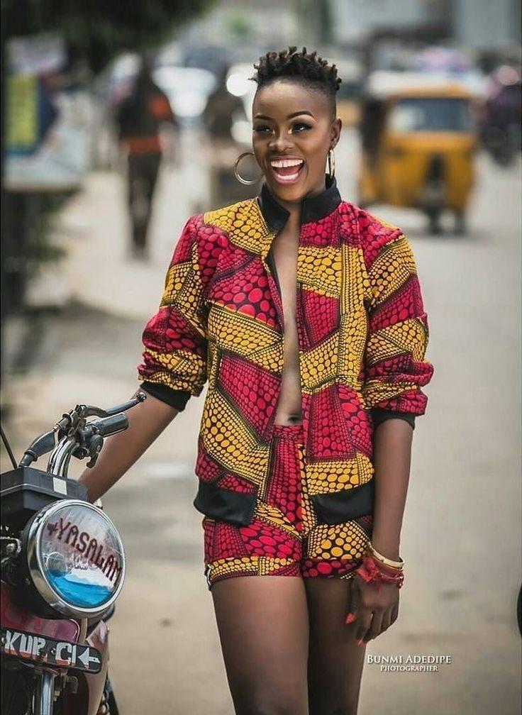 5153 best belle en pagne images on pinterest african dress african fashion and african. Black Bedroom Furniture Sets. Home Design Ideas