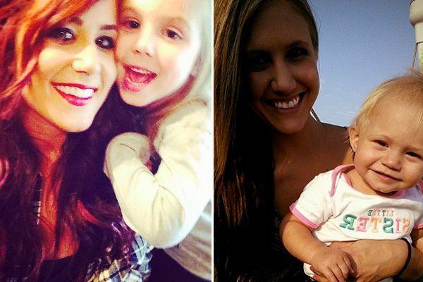 Chelsea Houska New Boyfriend Andrew Anderson—Teen Mom 2 News | OK! Magazine