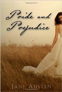 Free to read classic literature - Pride and Prejudice by Jane Austen. Also available as a free download to your Kindle, Nook, iPad, & other eReader devices.