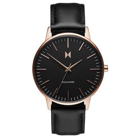 17 best ideas about mens designer watches mens santa monica mvmt watches designer watches for womens unique womens watches