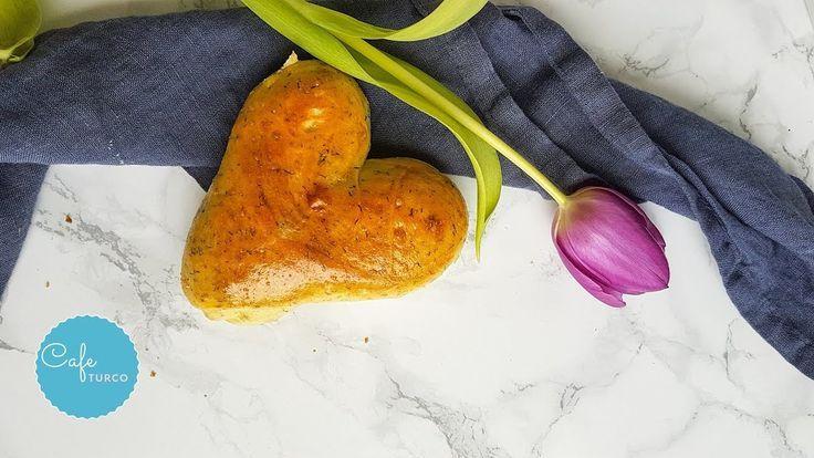 Valentine Hefeherzen/Happy Valentine/Valentinstag Geschenkideen/schnelle…
