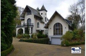 Immo Point - Charmante villa op 3411 m² - Woning - SCHOTEN