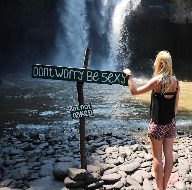 Guide Bali : 12 jours sur l'île des dieux