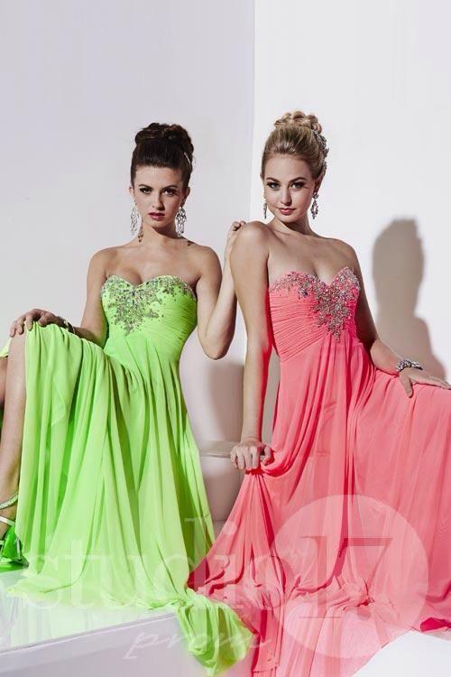 Prom Dresses In Etown Ky: Used prom dresses ashland ky eligent ...