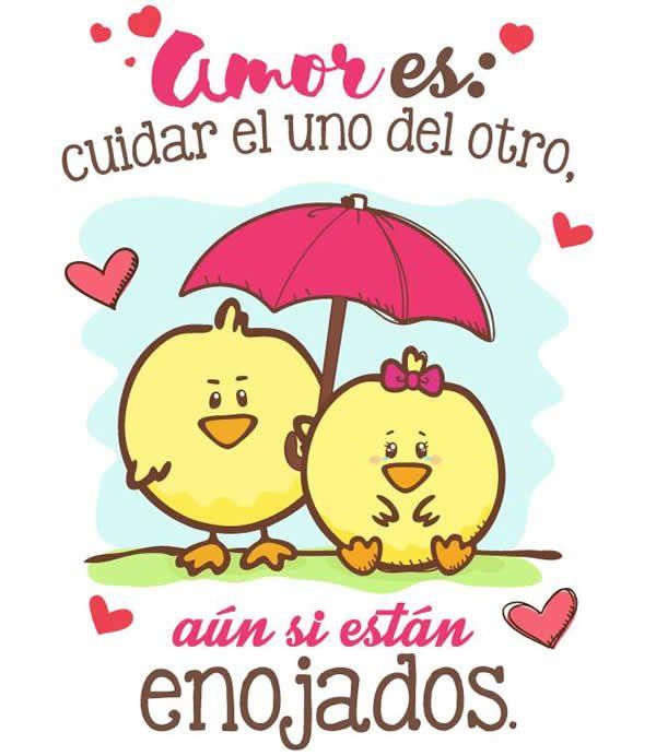 Letra De Amor Y Frases | Musicadelrecuerdo.org