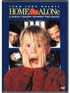 best Christmas movie HANDS DOWN! And Home Alone II Lost In New York!
